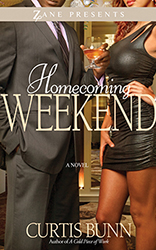 HomecomingWeekendFrt250