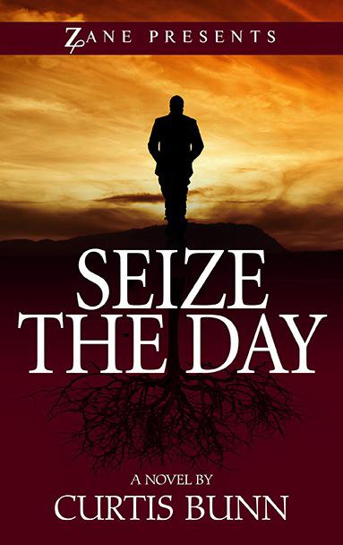 Seize-Cover